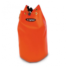 Rope Bags, WLL from 8kg, 10L-30L