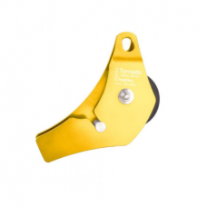 TORNADO lifting & lowering device – alloy