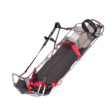 TELSON Drag Stretcher for Confined Space