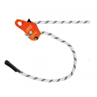 PIRANHA adjustable lanyard – no connectors
