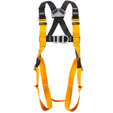 Locus Basic 2 Point Fall Arrest & Restraint Harness
