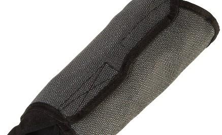 Hexarmor 174 9 Quot Armguard Cut Punture Bite Resistant Safety